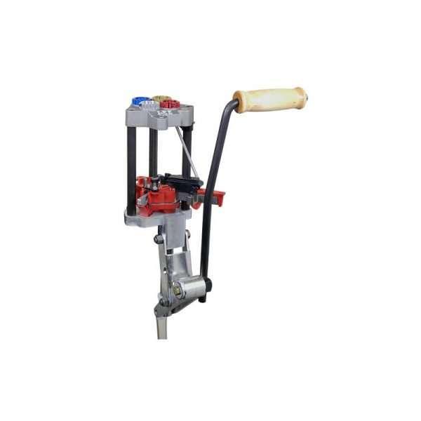 Pressa automatica Auto Breech Lock Pro Lee Precision (90900)