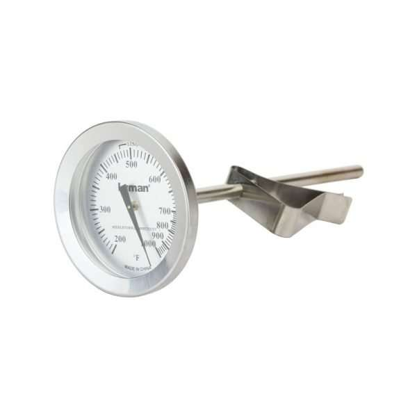 Termometro per piombo Lyman Products