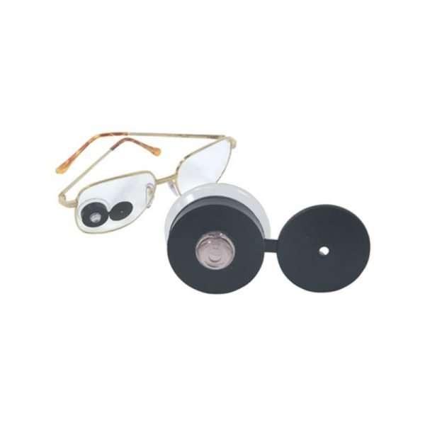Hawkeye Shooters Optic Aid. Lyman Products ( 3112020 )