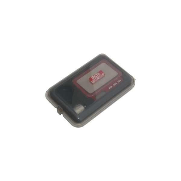 Bilancia elettronica mod. DS-750
