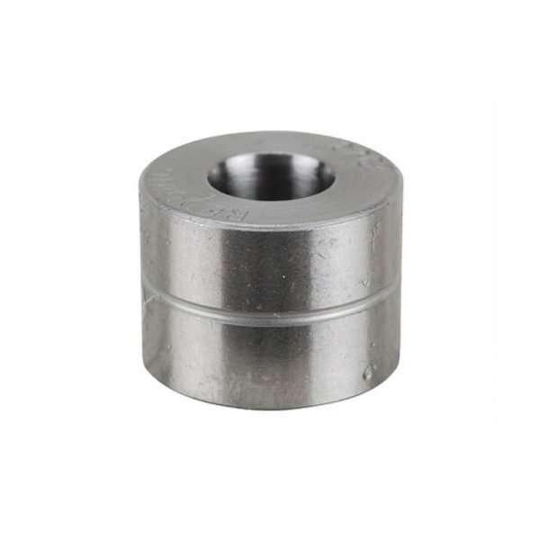 Boccola acciaio per dies a boccola Redding