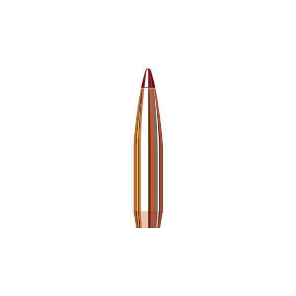 .264 dia. 147 GR ELD-Match cal. 264 / 6,5 mm