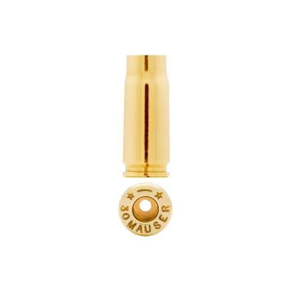 Bossolo cal. 30 Mauser Starline