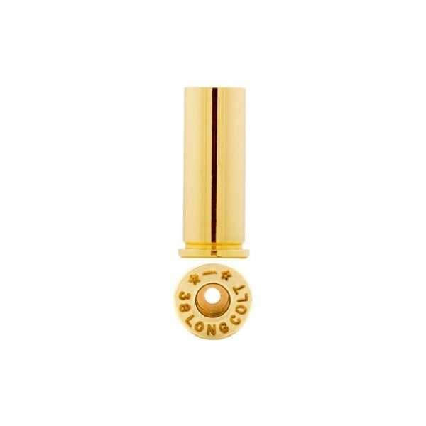 Bossolo cal. 38 Long Colt