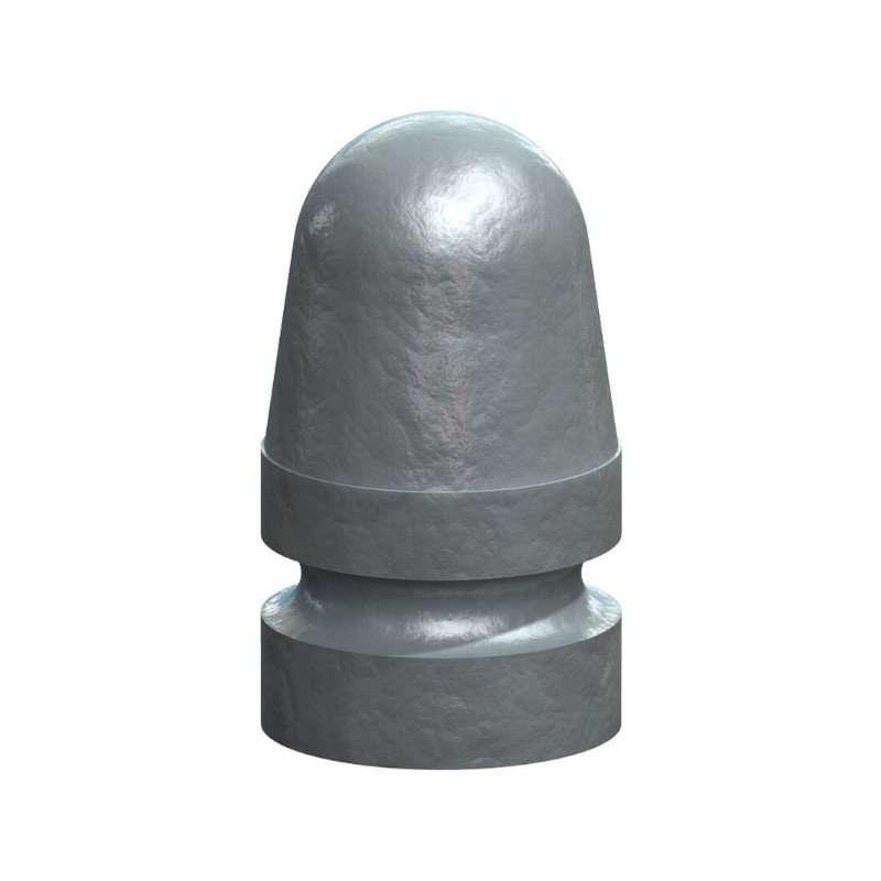 Fondipalle a 2 cavità # 09-115-RN