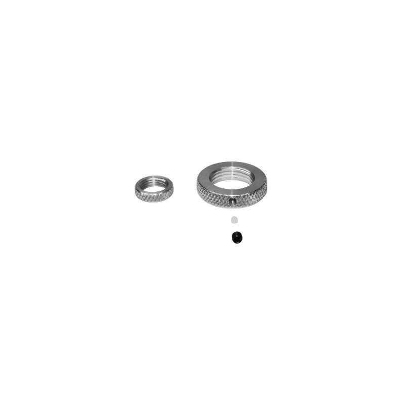 Anello di bloccaggio Lock-rings