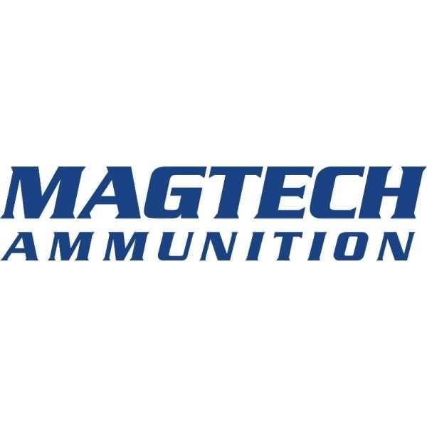 Magtech / CBC
