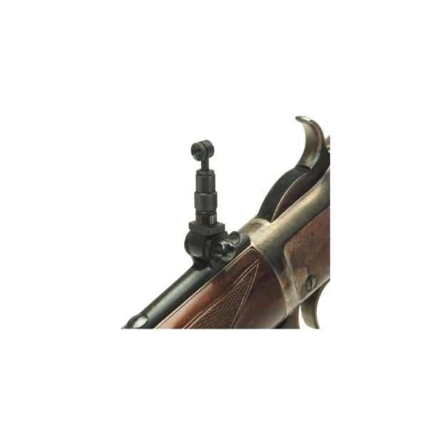 N° 2 Tang Uberti Winchester