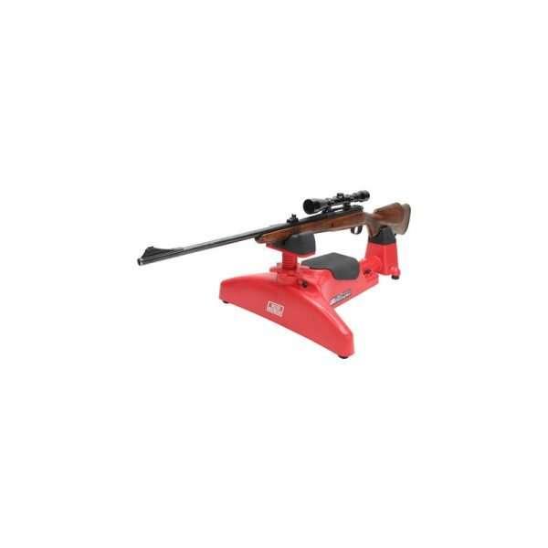 Rest da fucile / pistola modello Predator