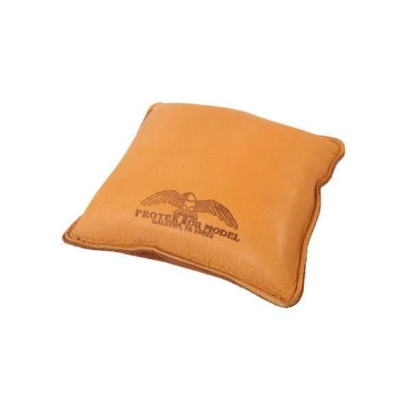 Sacchetto a cuscinetto