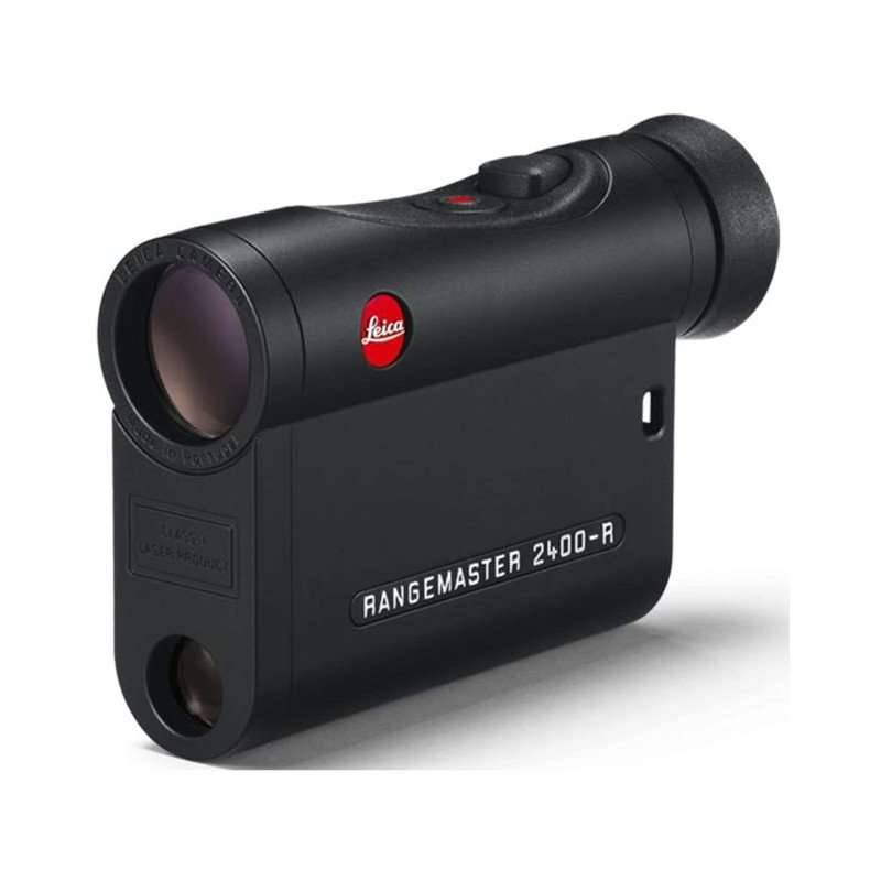 Telemetro Laser mod. Rangemaster CRF 2400-R