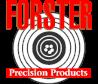 brand_logo_Forster Bonanza