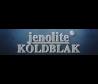brand_logo_Koldblak