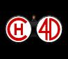 brand_logo_ch