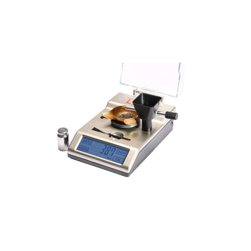 Bilancia elettronica Accu-Touch 2000