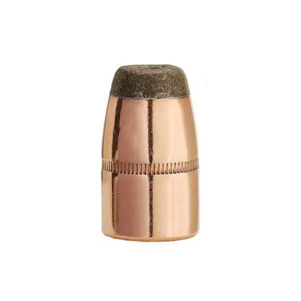 .458 dia. (45-70) 300 gr. HP/FN cal. 45-70