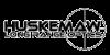 Huskemaw_Logo_181x100