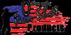 pro-shot logo