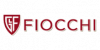 logo_fiocchi_181x100