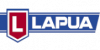 logo_lapua_181x100