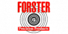 logo_menu_forster