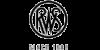 logo_rws_181x100